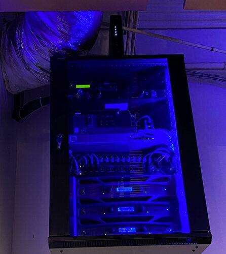 AV-Install-Gallery