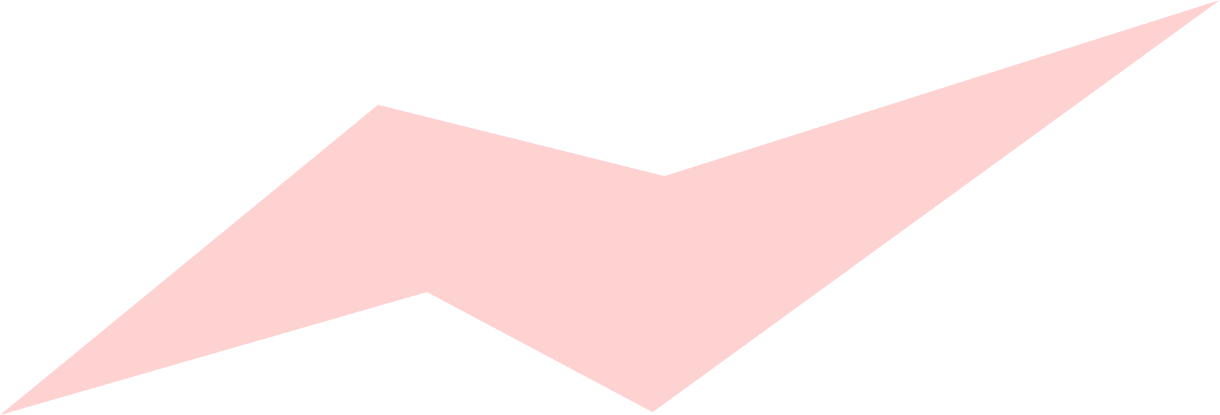 Red Shape