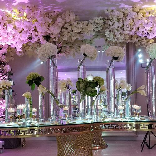 Weddings-Gallery-1